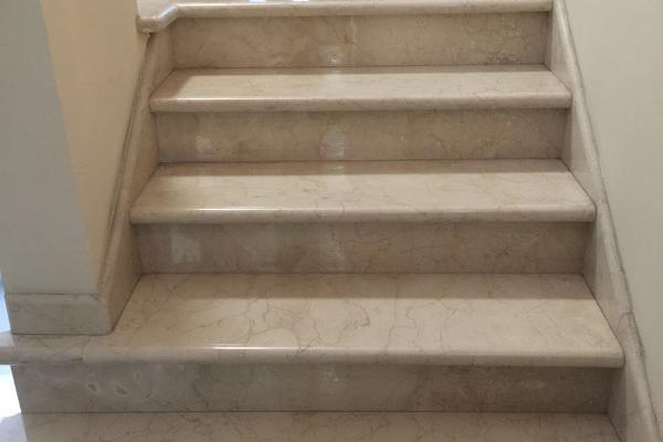 Foto de casa en venta en prolongación francita 1103, petrolera, tampico, tamaulipas, 2652477 No. 26