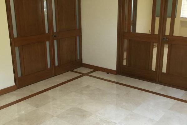 Foto de casa en venta en prolongación francita 1103, petrolera, tampico, tamaulipas, 2652477 No. 27