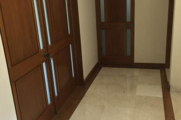 Foto de casa en venta en prolongación francita 1103, petrolera, tampico, tamaulipas, 2652477 No. 28