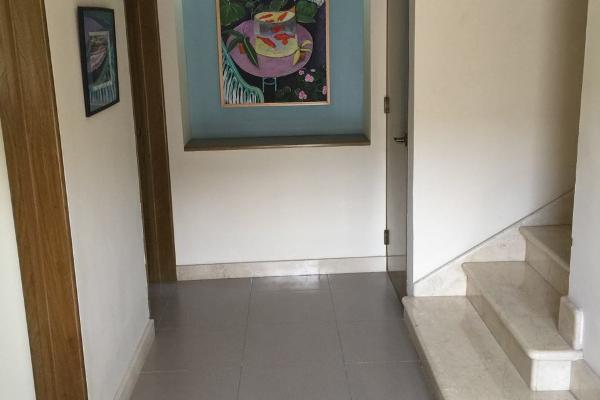 Foto de casa en venta en prolongación francita 1103, petrolera, tampico, tamaulipas, 2652477 No. 29