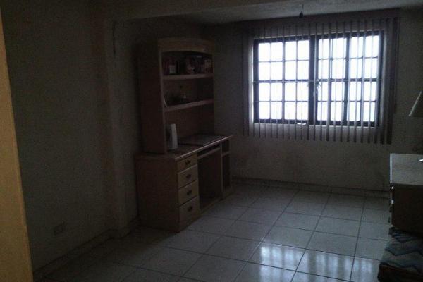 Foto de casa en venta en prolongacion gonzales gallo 1851, quintas de tlaquepaque, san pedro tlaquepaque, jalisco, 8871795 No. 05