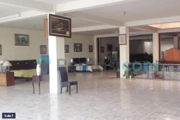 Foto de oficina en renta en prolongación guerrero eb-eh2368, camino real, irapuato, guanajuato, 0 No. 05