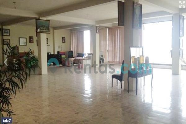 Foto de oficina en renta en prolongación guerrero eb-eh2368, camino real, irapuato, guanajuato, 0 No. 06