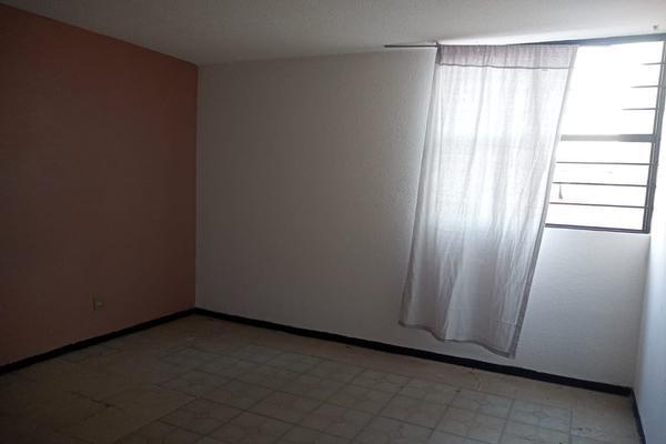 Foto de casa en venta en prolongación guerrero , ignacio romero vargas, puebla, puebla, 19763700 No. 08