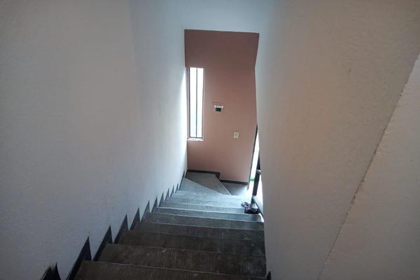 Foto de casa en venta en prolongación guerrero , ignacio romero vargas, puebla, puebla, 19763700 No. 11