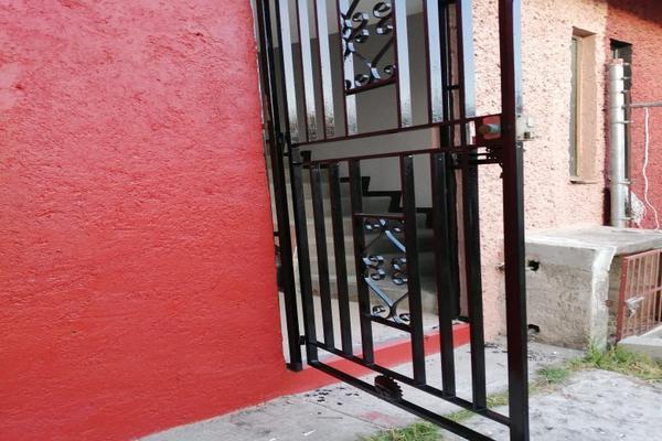 Foto de casa en venta en prolongación guerrero , ignacio romero vargas, puebla, puebla, 19763700 No. 13