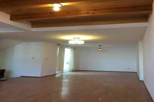 Foto de casa en venta en prolongación hidalgo , adolfo lópez mateos, cuajimalpa de morelos, df / cdmx, 20325922 No. 03