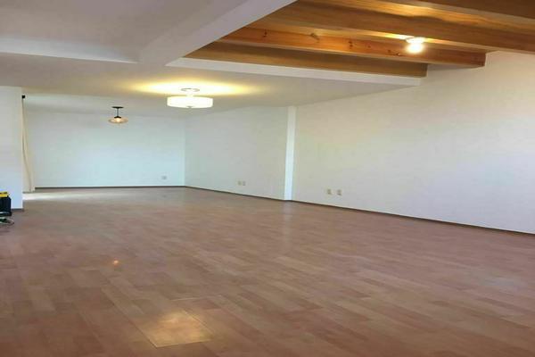 Foto de casa en venta en prolongación hidalgo , adolfo lópez mateos, cuajimalpa de morelos, df / cdmx, 20325922 No. 05