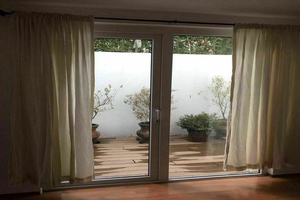 Foto de casa en venta en prolongación hidalgo , adolfo lópez mateos, cuajimalpa de morelos, df / cdmx, 20325922 No. 09