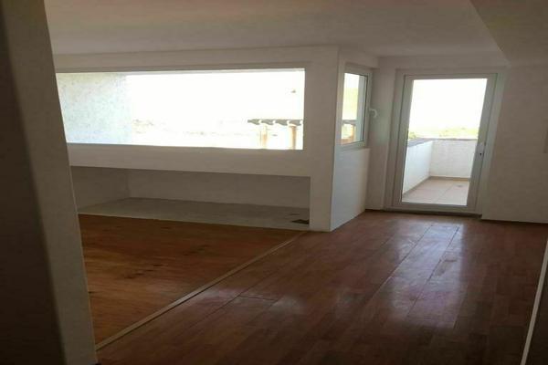 Foto de casa en venta en prolongación hidalgo , adolfo lópez mateos, cuajimalpa de morelos, df / cdmx, 20325922 No. 11