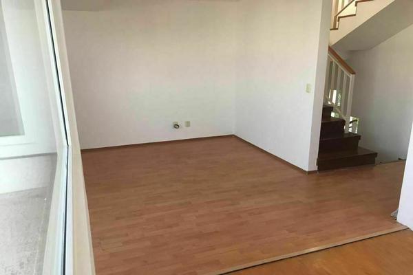 Foto de casa en venta en prolongación hidalgo , adolfo lópez mateos, cuajimalpa de morelos, df / cdmx, 20325922 No. 13