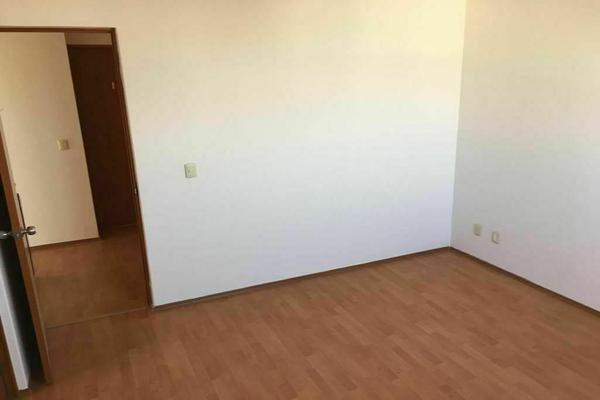 Foto de casa en venta en prolongación hidalgo , adolfo lópez mateos, cuajimalpa de morelos, df / cdmx, 20325922 No. 17