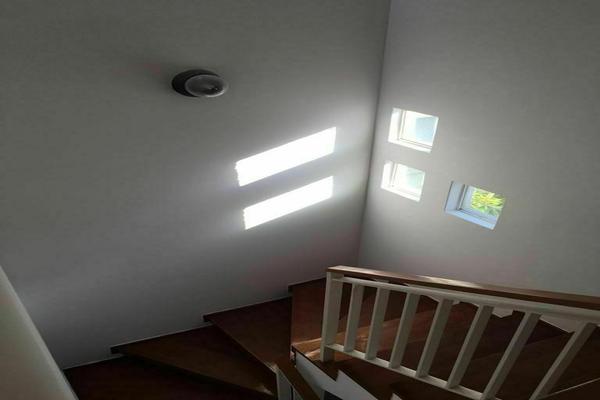Foto de casa en venta en prolongación hidalgo , adolfo lópez mateos, cuajimalpa de morelos, df / cdmx, 20325922 No. 18