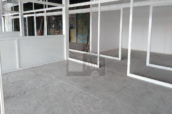 Foto de local en renta en prolongación hidalgo , san pedro, chiconcuac, méxico, 14776634 No. 06