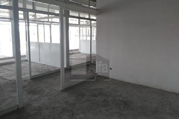 Foto de local en renta en prolongación hidalgo , san pedro, chiconcuac, méxico, 14776642 No. 03