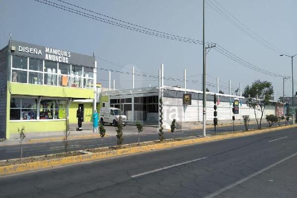 Foto de local en renta en prolongación hidalgo , san pedro, chiconcuac, méxico, 14776642 No. 05