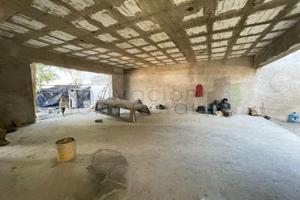 Foto de local en renta en prolongacion i. zaragoza , jardines de la hacienda, querétaro, querétaro, 20744842 No. 03