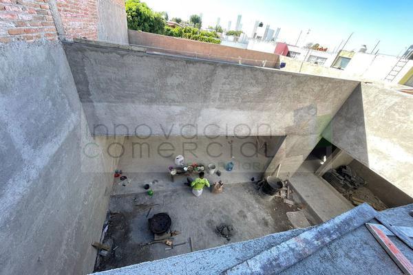 Foto de local en renta en prolongacion i. zaragoza , jardines de la hacienda, querétaro, querétaro, 20744842 No. 05