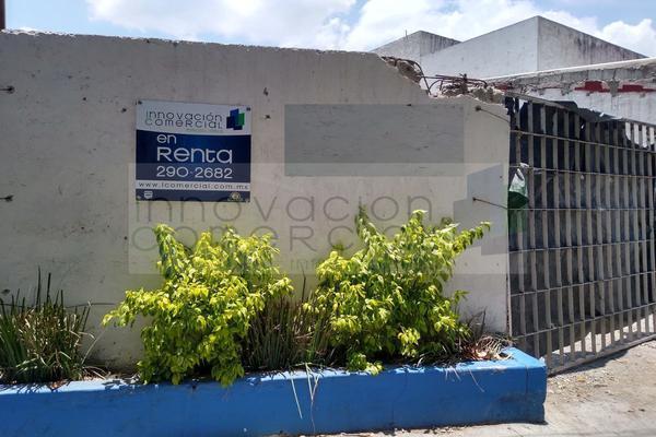 Foto de local en renta en prolongacion i. zaragoza , jardines de la hacienda, querétaro, querétaro, 20744842 No. 06