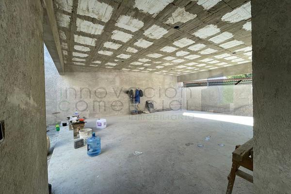 Foto de local en renta en prolongacion i. zaragoza , jardines de la hacienda, querétaro, querétaro, 20744842 No. 09