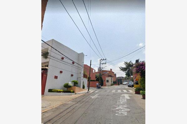 Foto de departamento en venta en prolongacion idalgo 255, la manzanita, cuajimalpa de morelos, df / cdmx, 12777406 No. 02