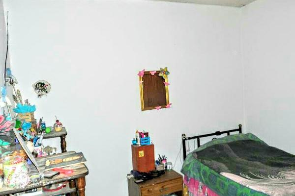 Foto de casa en venta en prolongacion juarez 1, san lucas oriente, xochimilco, df / cdmx, 5374023 No. 06