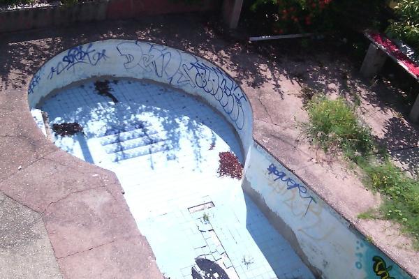 Foto de casa en venta en prolongaciòn la quebradora, actualmente geranio , la quebradora, acapulco de juárez, guerrero, 3119723 No. 04