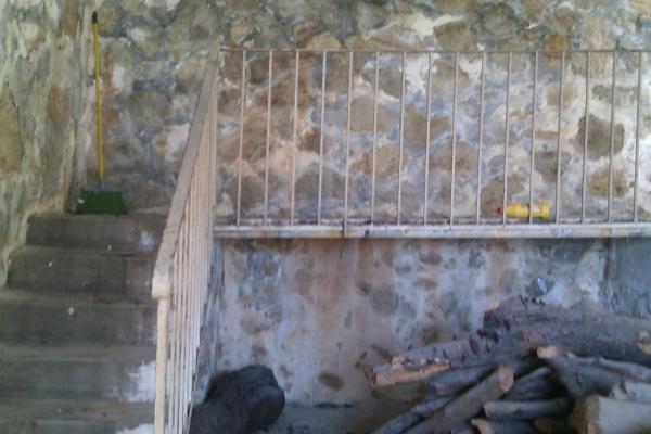 Foto de casa en venta en prolongaciòn la quebradora, actualmente geranio , la quebradora, acapulco de juárez, guerrero, 3119723 No. 06