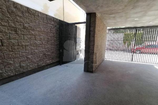 Foto de departamento en venta en prolongación leon garcia , gral. ignacio martínez, san luis potosí, san luis potosí, 17065010 No. 17