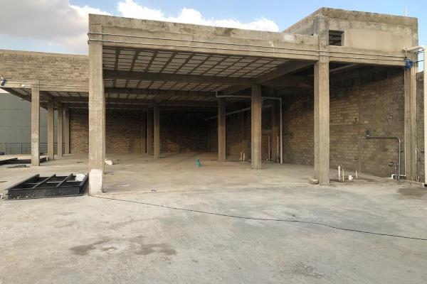 Foto de local en renta en prolongación mariano otero , el fortín, zapopan, jalisco, 12267919 No. 03