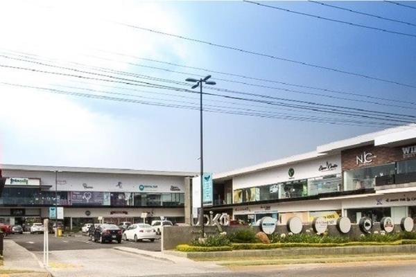 Foto de local en renta en prolongación mariano otero , nueva galicia residencial, tlajomulco de zúñiga, jalisco, 13804421 No. 02