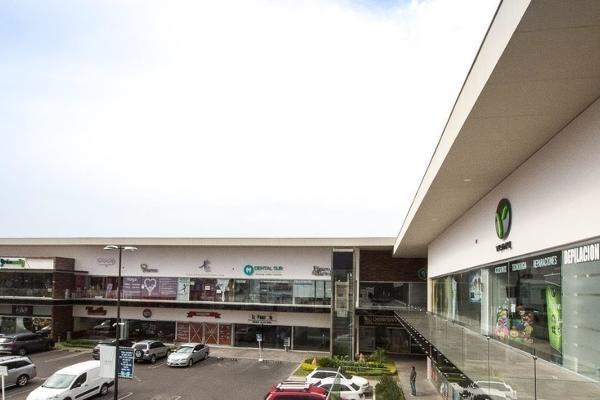 Foto de local en renta en prolongación mariano otero , nueva galicia residencial, tlajomulco de zúñiga, jalisco, 13804421 No. 05