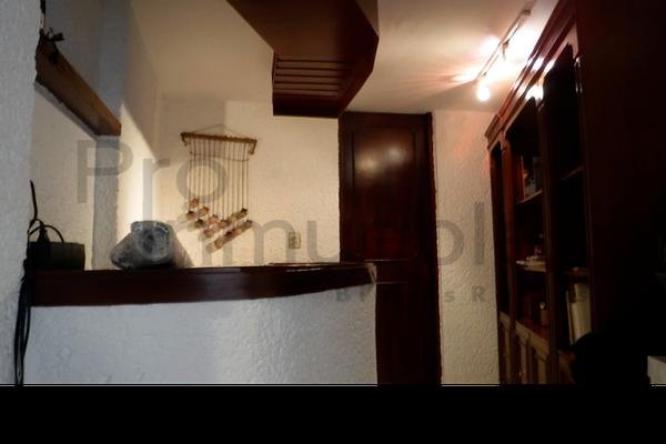 Foto de departamento en venta en prolongacion martin mendalde , valle sur, juárez, nuevo león, 21410050 No. 06