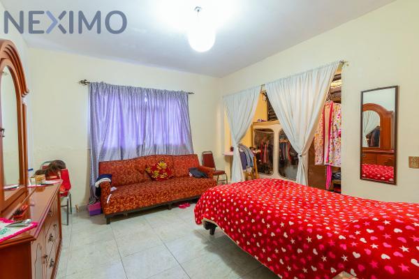 Foto de casa en venta en prolongación mieses 381, valle del sur, iztapalapa, df / cdmx, 5890985 No. 10