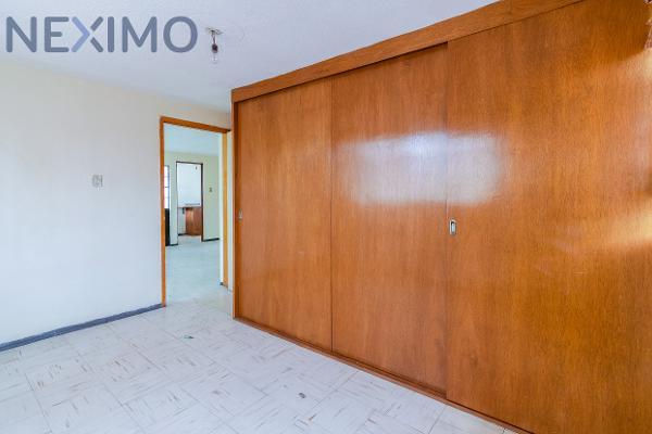 Foto de casa en venta en prolongación mieses 381, valle del sur, iztapalapa, df / cdmx, 5890985 No. 17