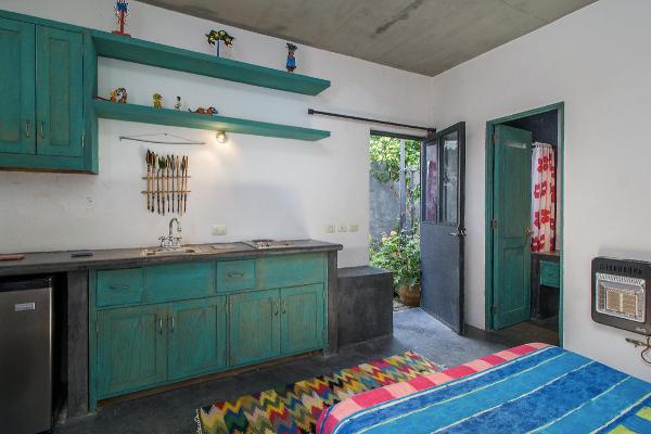 Foto de casa en venta en prolongacion miguel hidalgo #10 , san rafael, san miguel de allende, guanajuato, 6191900 No. 03