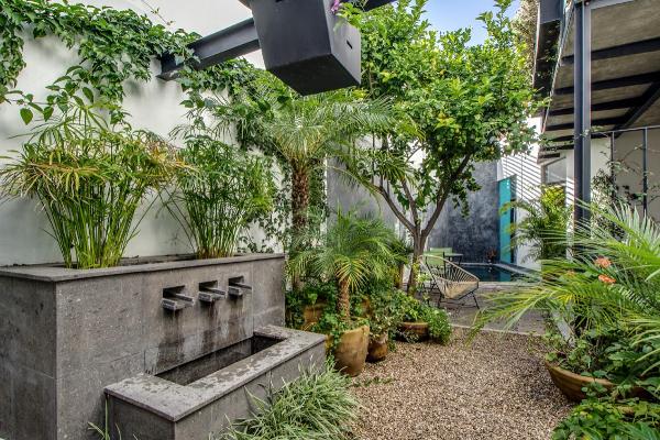 Foto de casa en venta en prolongacion miguel hidalgo #10 , san rafael, san miguel de allende, guanajuato, 6191900 No. 04