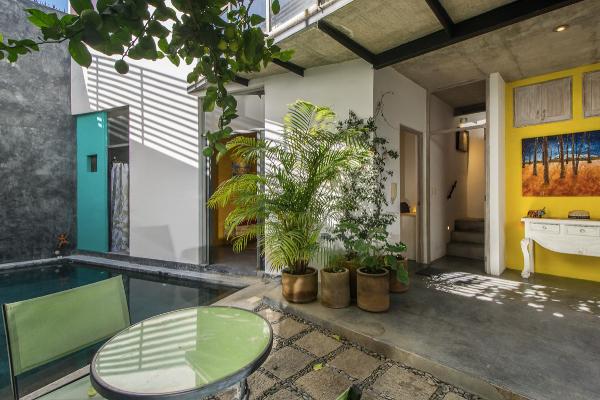 Foto de casa en venta en prolongacion miguel hidalgo #10 , san rafael, san miguel de allende, guanajuato, 6191900 No. 06