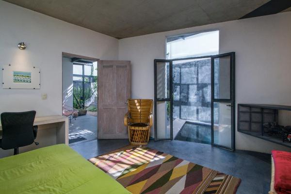 Foto de casa en venta en prolongacion miguel hidalgo #10 , san rafael, san miguel de allende, guanajuato, 6191900 No. 07
