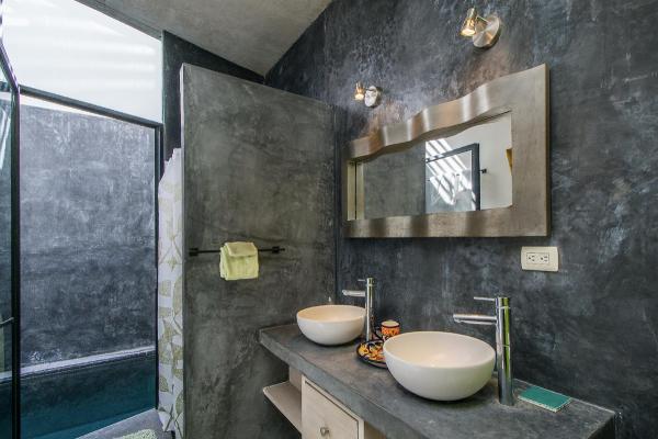 Foto de casa en venta en prolongacion miguel hidalgo #10 , san rafael, san miguel de allende, guanajuato, 6191900 No. 09