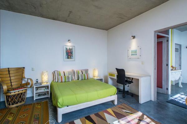 Foto de casa en venta en prolongacion miguel hidalgo #10 , san rafael, san miguel de allende, guanajuato, 6191900 No. 10