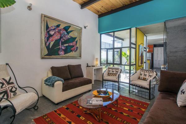 Foto de casa en venta en prolongacion miguel hidalgo #10 , san rafael, san miguel de allende, guanajuato, 6191900 No. 14