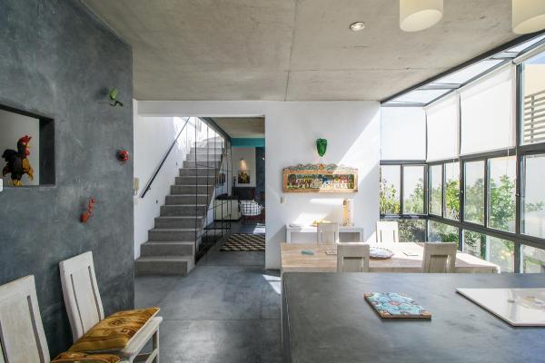 Foto de casa en venta en prolongacion miguel hidalgo #10 , san rafael, san miguel de allende, guanajuato, 6191900 No. 15