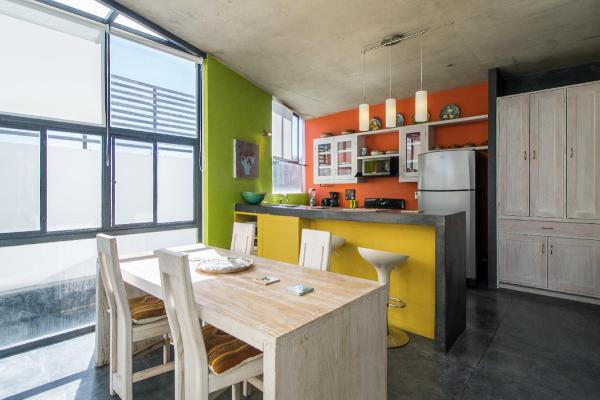 Foto de casa en venta en prolongacion miguel hidalgo #10 , san rafael, san miguel de allende, guanajuato, 6191900 No. 16