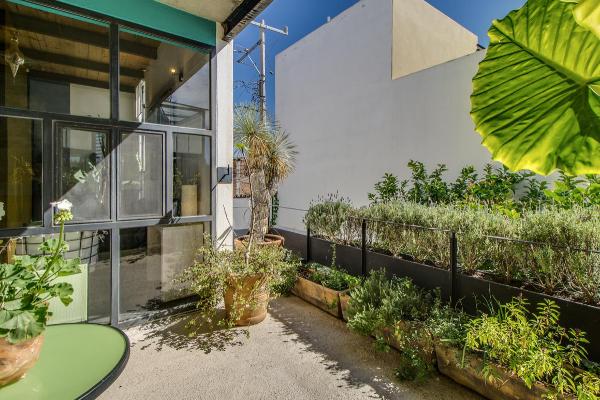 Foto de casa en venta en prolongacion miguel hidalgo #10 , san rafael, san miguel de allende, guanajuato, 6191900 No. 20