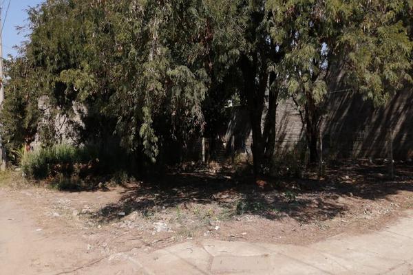 Foto de terreno habitacional en venta en prolongación miguel hidalgo 467, real de mendoza, comala, colima, 15176205 No. 03