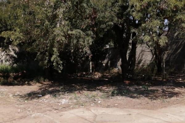 Foto de terreno habitacional en venta en prolongación miguel hidalgo , real de mendoza, comala, colima, 12269593 No. 03