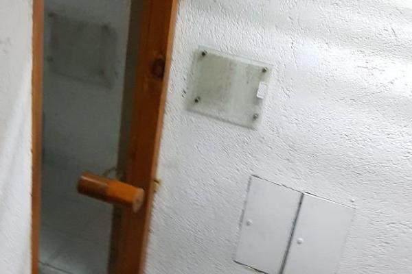 Foto de oficina en renta en prolongacion moliere , granada, miguel hidalgo, df / cdmx, 6152587 No. 14
