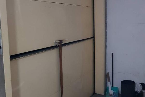 Foto de oficina en renta en prolongacion moliere , granada, miguel hidalgo, df / cdmx, 6152587 No. 06