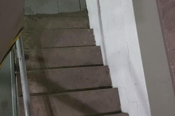 Foto de oficina en renta en prolongacion moliere , granada, miguel hidalgo, df / cdmx, 6152587 No. 08